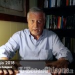 Embedded thumbnail for Notra Lenga - Nos Langues maggio 2018: En marche
