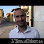 Embedded thumbnail for Beinasco, il commento a caldo del sindaco Cannati: «Toni fuori dal normale, ma ce l'abbiamo fatta»