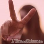 Embedded thumbnail for Giornata Internazionale per l'eliminazione della violenza contro le donne: presentati gli eventi piemontesi