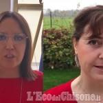 """Embedded thumbnail for """"La mia doppia faccia"""": la violenza sulle donne è un problema degli uomini"""