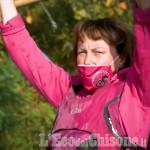 Embedded thumbnail for Ottobre rosa, il Consiglio regionale con le Dragonette