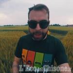 """Embedded thumbnail for Codice palindromo, """"I Cerchi nel grano"""" - L'EM luglio-agosto 2017"""