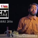 """Embedded thumbnail for Pika Palindromo presenta """"L'Eco mese-L'Em"""" di settembre"""
