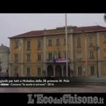 Embedded thumbnail for Parco giochi per tutti a Nichelino della 5°B primaria Marco Polo