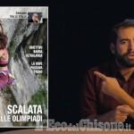 "Embedded thumbnail for Pika Palindromo presenta ""L'Eco Mese - L'Em"" di ottobre"