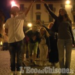 Embedded thumbnail for La Maschera di ferro - 5 - Il gruppo storico dei Nobili dell'Associazione