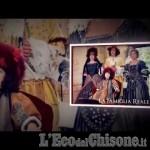 Embedded thumbnail for La Maschera di ferro - 10 - Scopriamo la Maschera di Ferro