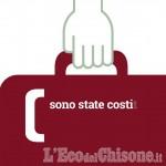 """Embedded thumbnail for Comunicazione Piemonte 2020, """"Lo sapevi che? Mettersi in proprio"""