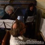 Embedded thumbnail for Paolo Cavallo suona l'organo della Visitazione in esclusiva per L'Em