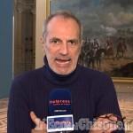 Embedded thumbnail for Video: i 160 anni dell'Unità d'Italia, attuali anche oggi