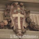 Embedded thumbnail for Video: cinquant'anni fa la prima seduta del Consiglio regionale del Piemonte
