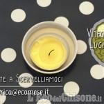 Embedded thumbnail for Scervelliamoci: come puoi realizzare un micro estintore