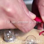 Embedded thumbnail for Scervelliamoci N 6: il genio della lampadina