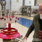 """Embedded thumbnail for """"La Ferrari delle imbottigliatrici"""": Batti Gai racconta a L'EM l'azienda di famiglia"""